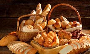 Boulangerie & Patisserie